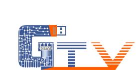 Ltd. GTV – შპს. ჯი-თი-ვი